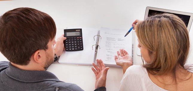 podatki po rozwodzie