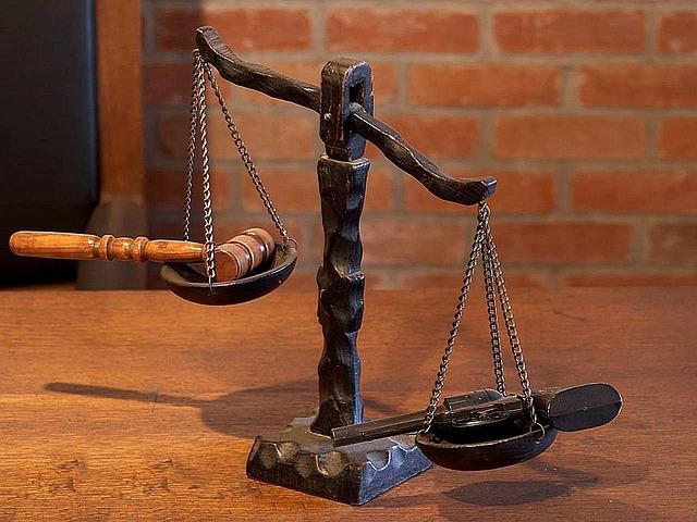 Rozwód z orzekaniem o winie a bez orzekania o winie